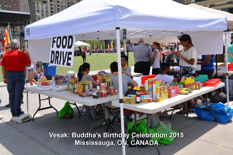 Vesak-2015-Mississauga-Food-Drive-booth.png