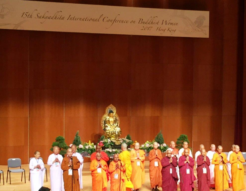 Chanting - opening ceremony Theravada tradition front s.jpg