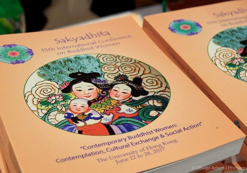 conference program book.jpg