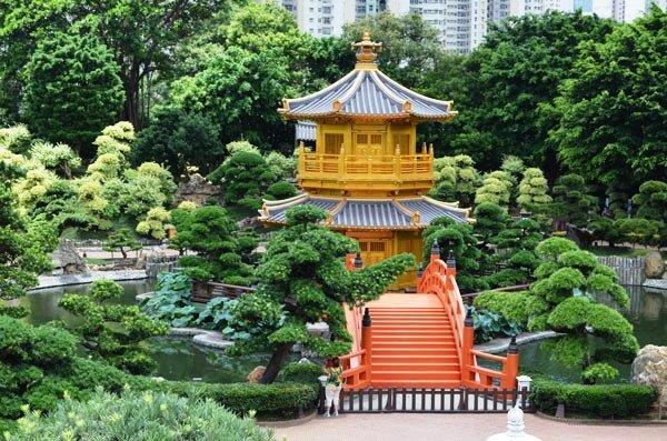 Chi Lin Nunnery & Nan Lian Garden -c.jpg