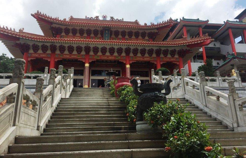 Daoist Temple.jpg