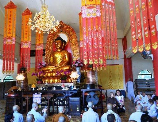 Lantau Tour - Thich Nhat Hahn monastery c.jpg