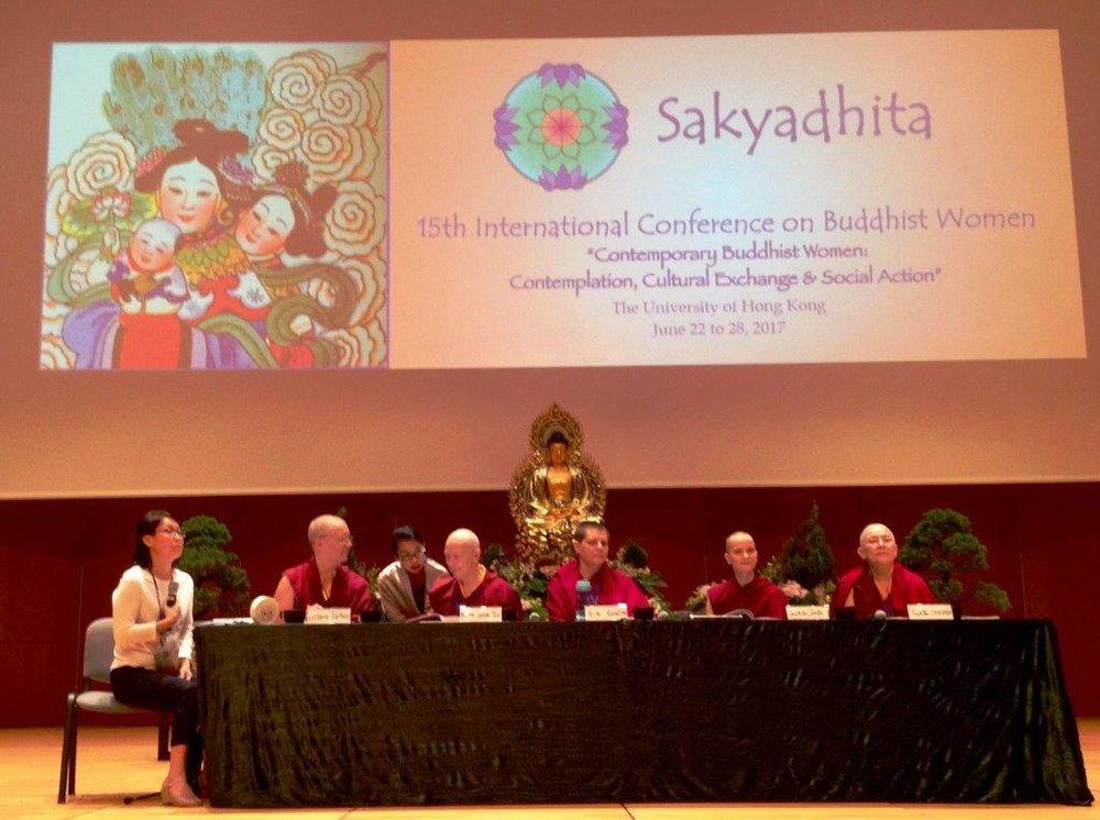 Panel presentation - monastics.jpg