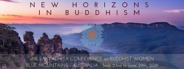 16th-SI-Conference-Australia.jpg