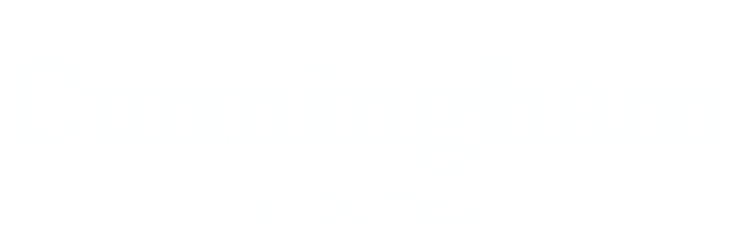 Brian Cunningham for City Council