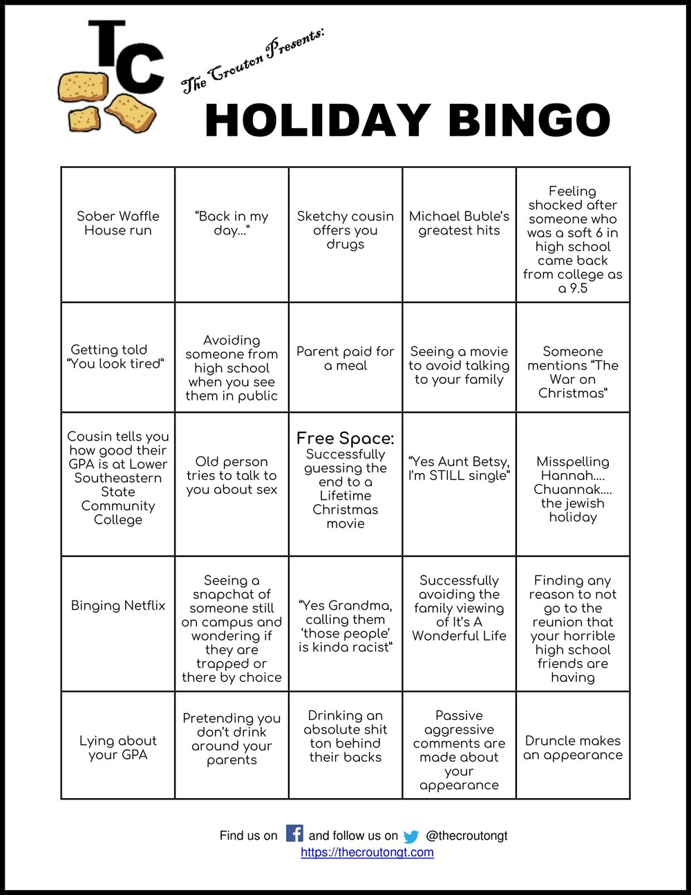 holiday bingo -1.jpg