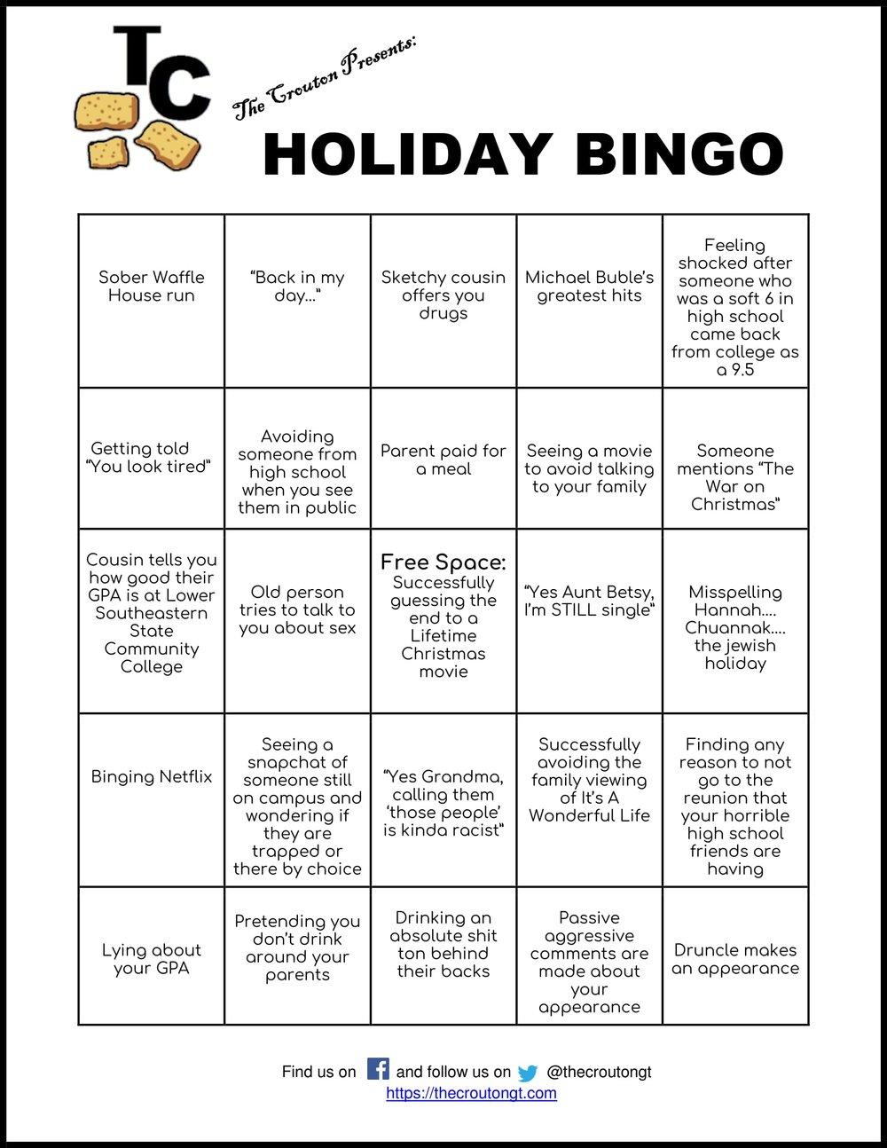 holiday bingo -1.jpg