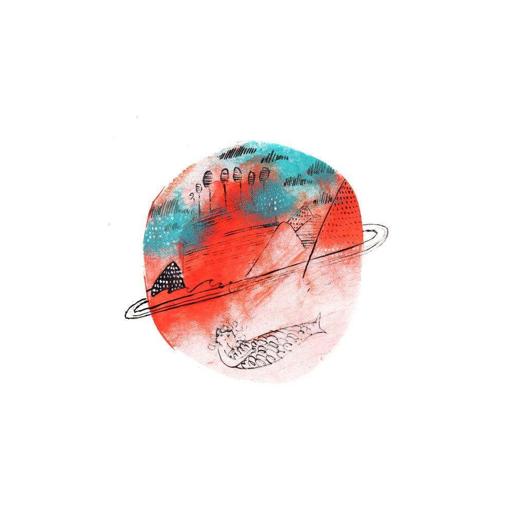 tiny world_3.jpg