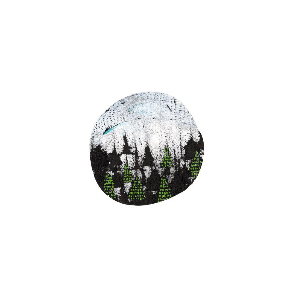 tiny world_7.jpg