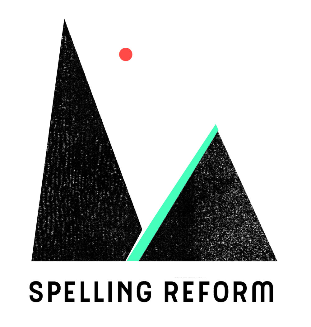 spellingreform_final.jpg