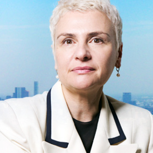 OLGA A. KARASIK    Karasik Law Group Managing Partner