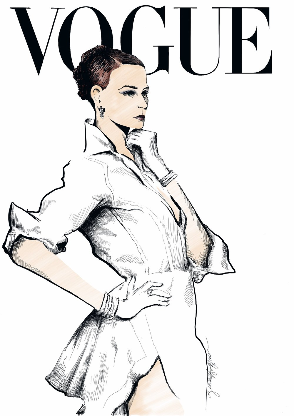 Vogue Girl 1 JPEG.jpg
