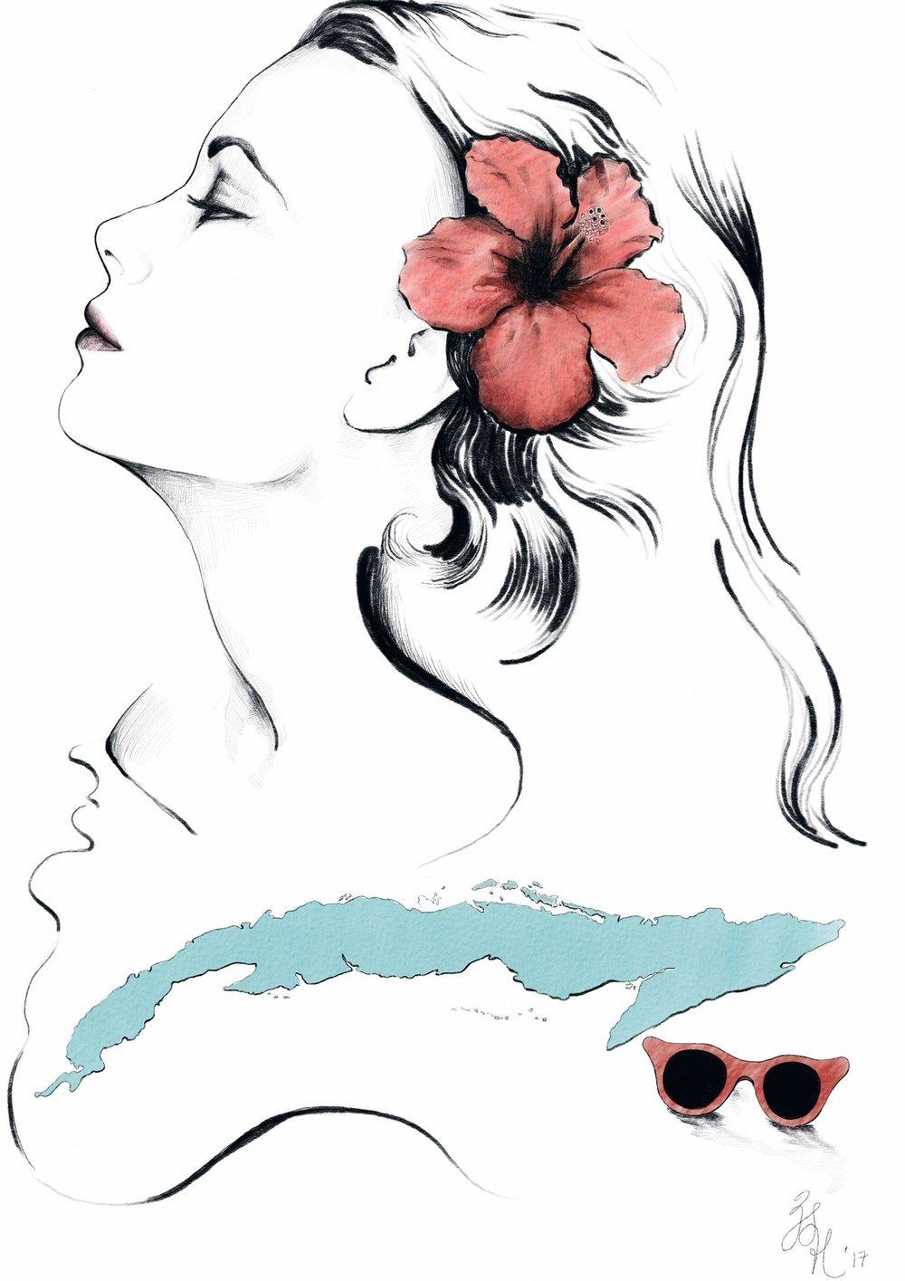 Grace Kelly with Flower.jpg