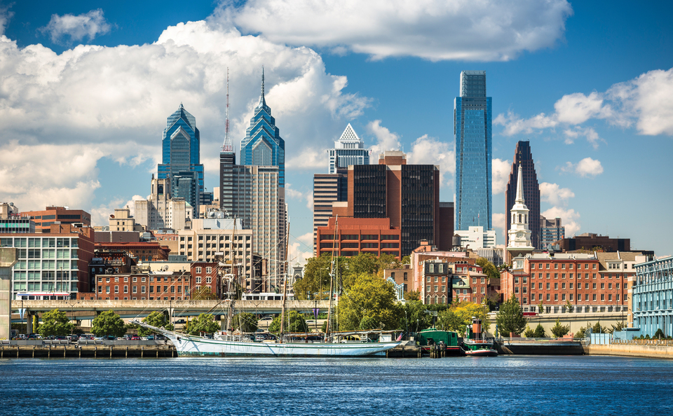 default_Skyline-Exhibits_Philadelphia-Serves-the-Philadelphia-Areas_Trade_Show_Needs.jpg