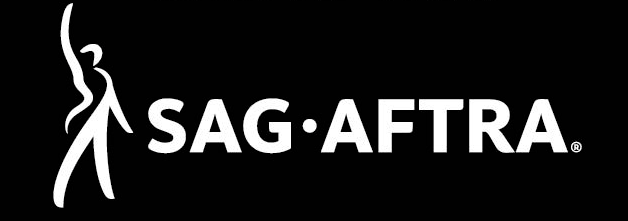 SAG-AFTRA_Logos_Page_1.png