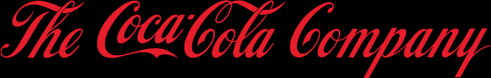 CocaColaRed.png