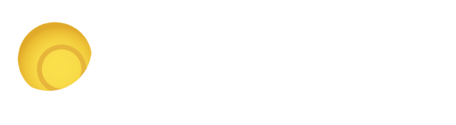 Miller Coors.png