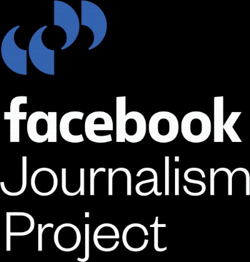 FB-JournalismProject-V-CMYK-Color.png