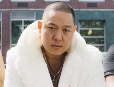 Eddie Huang, author of Fresh Off the Boat and host of Huang's World, has been announced as a keynote speaker for the 2017 Gala Scholarship and Awards Banquet