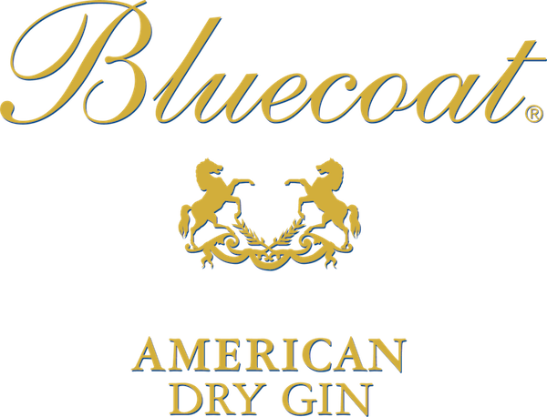 Bluecoat®Gin_primary LOGO_goldtone_CMYK.png