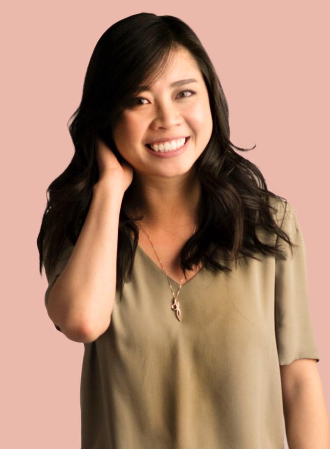 Christina  Makeup Artist