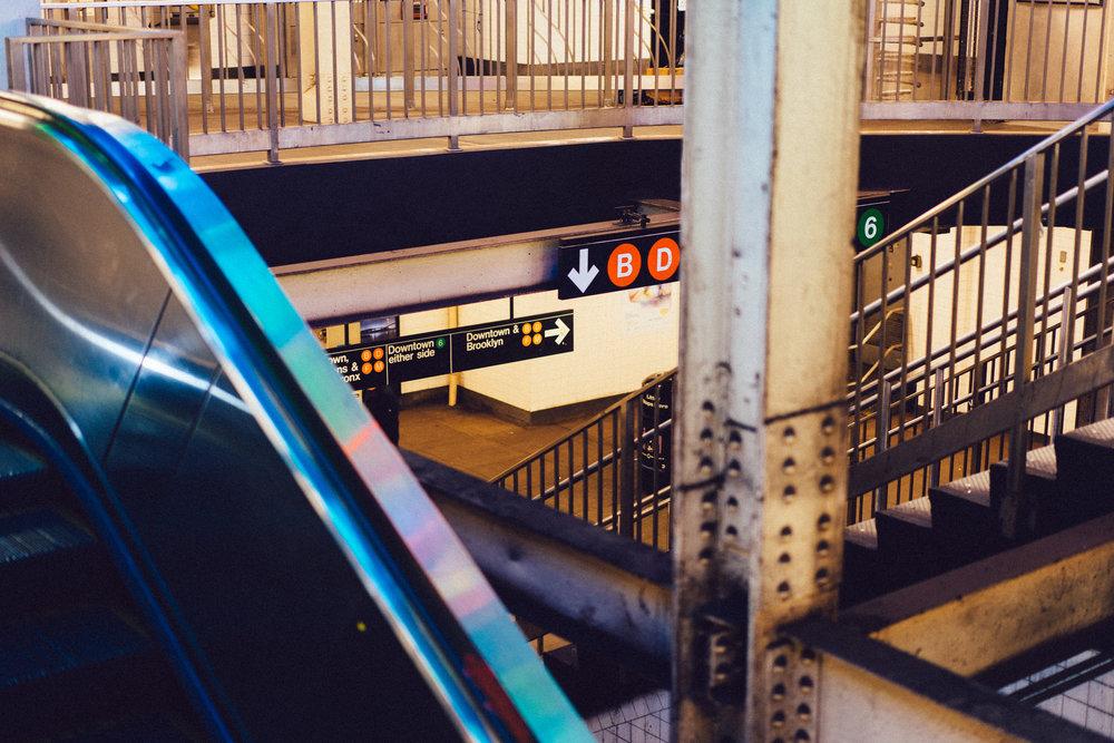 NYC_random-01073.jpg