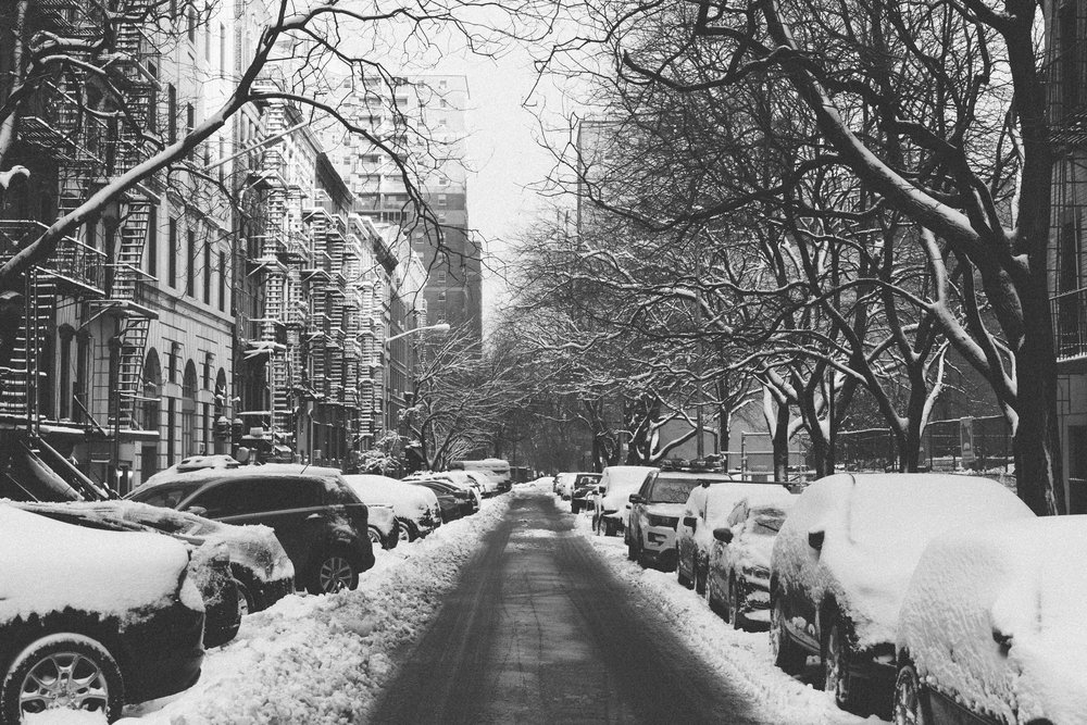 NYC_random-01029.jpg