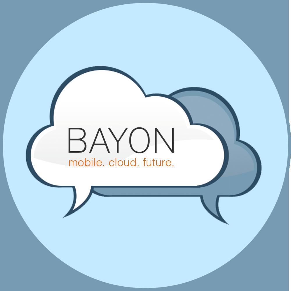 Bayon IT