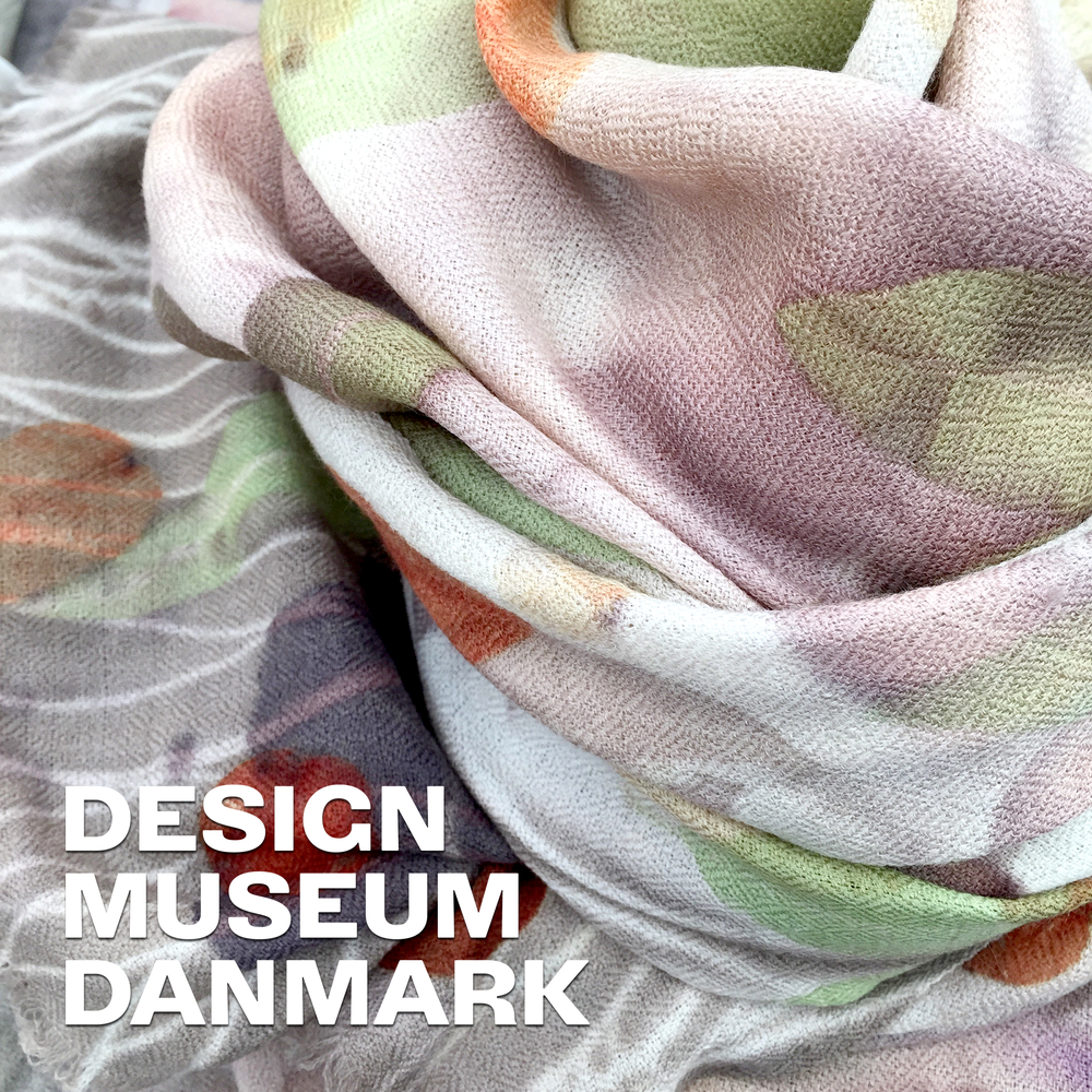 DanishDesignMuseum.png