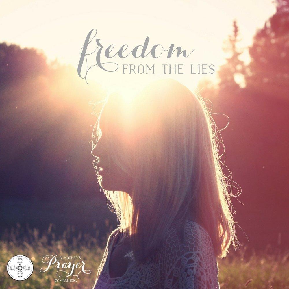 freedom (1).jpg