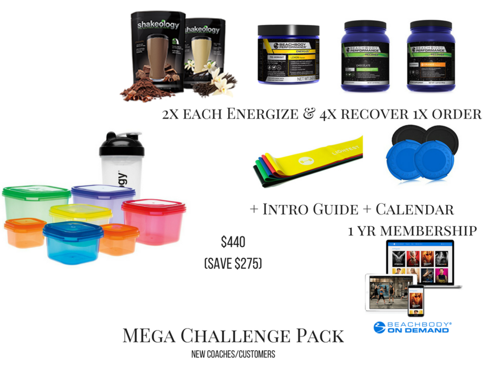 Mega Challenge pack - new customer.png