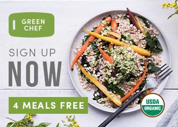 green-chef-banner.jpg