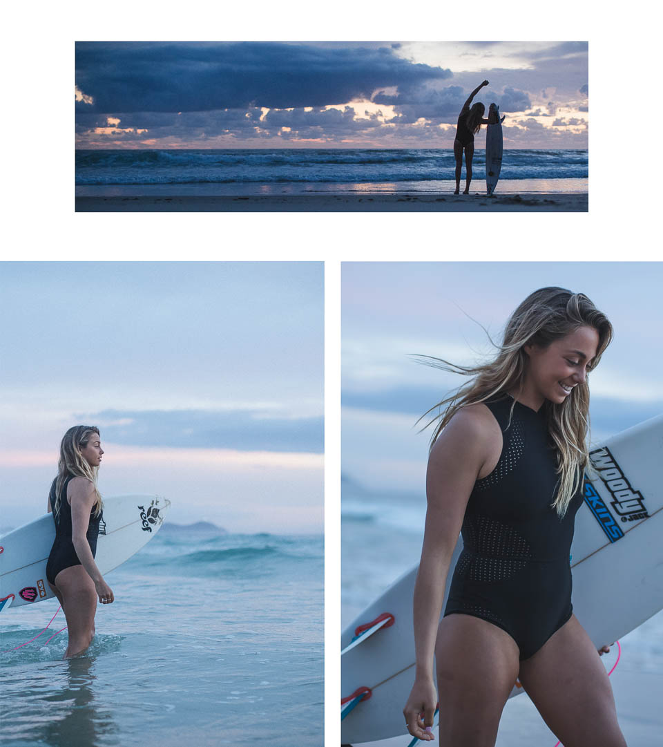 2016_wk43_0020_LULU_aus_MK_Womens_Paddlesuit_Sunrise_8397-Edit-WEBsm-990px-2.jpg