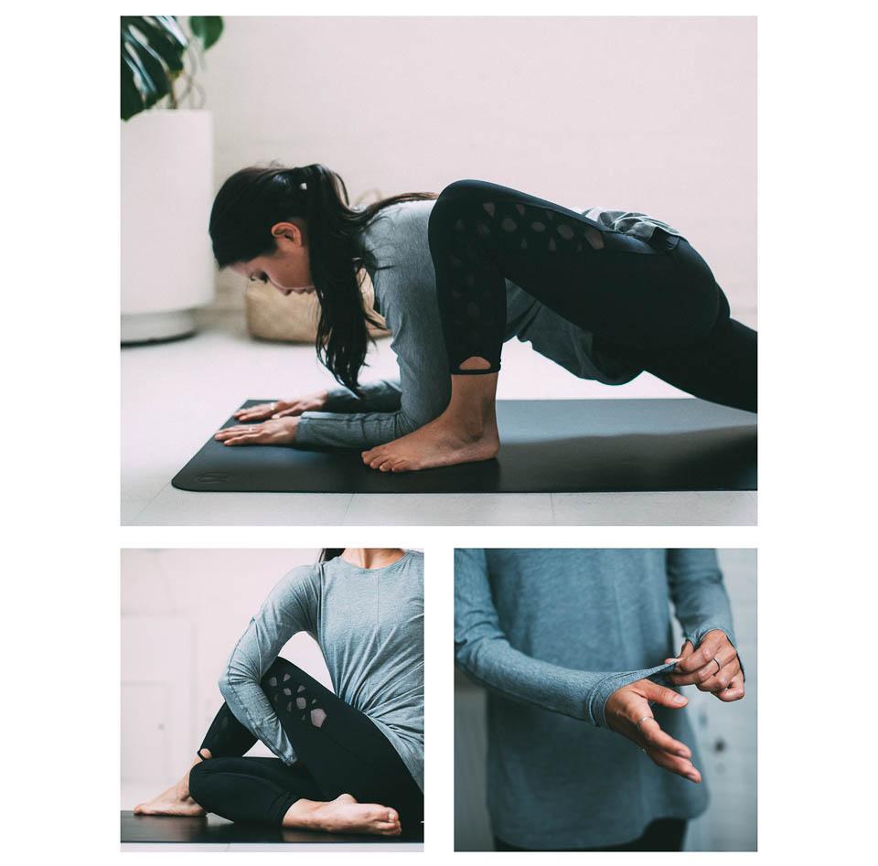 2016_wk22_ALL_0069_LULU_aus_MK_Womens_Commute_Yoga_Apres_6333-Edit-WEBsm-990px-2.jpg