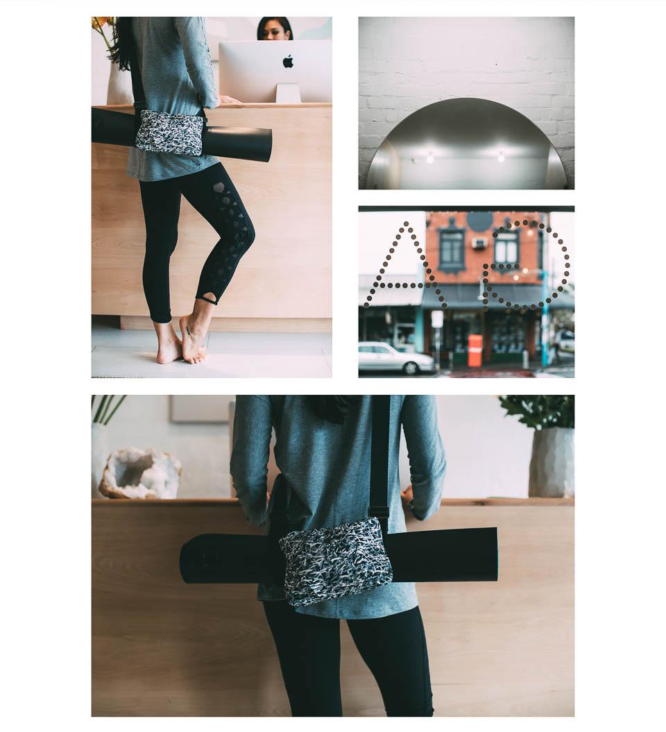 2016_wk22_ALL_0069_LULU_aus_MK_Womens_Commute_Yoga_Apres_6333-Edit-WEBsm-990px-4.jpg