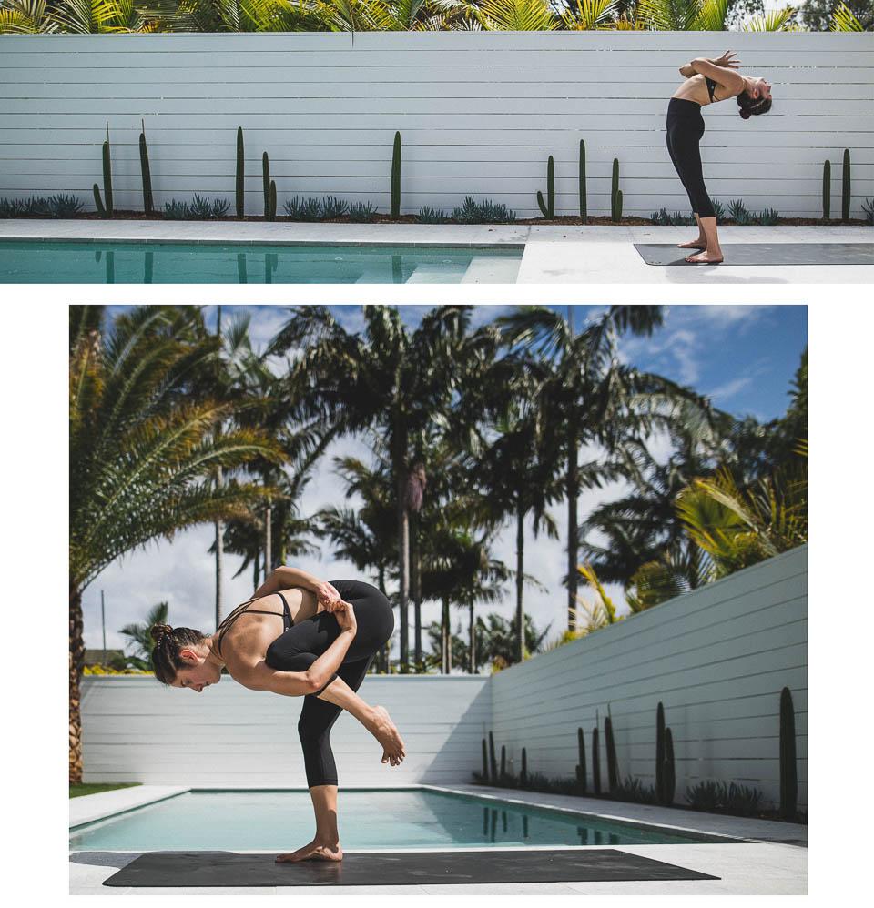 2016_wk37_HH_0223_LULU_aus_MK_Womens_Poolside_Yoga_1829-Edit-WEBsm-990px-5.jpg