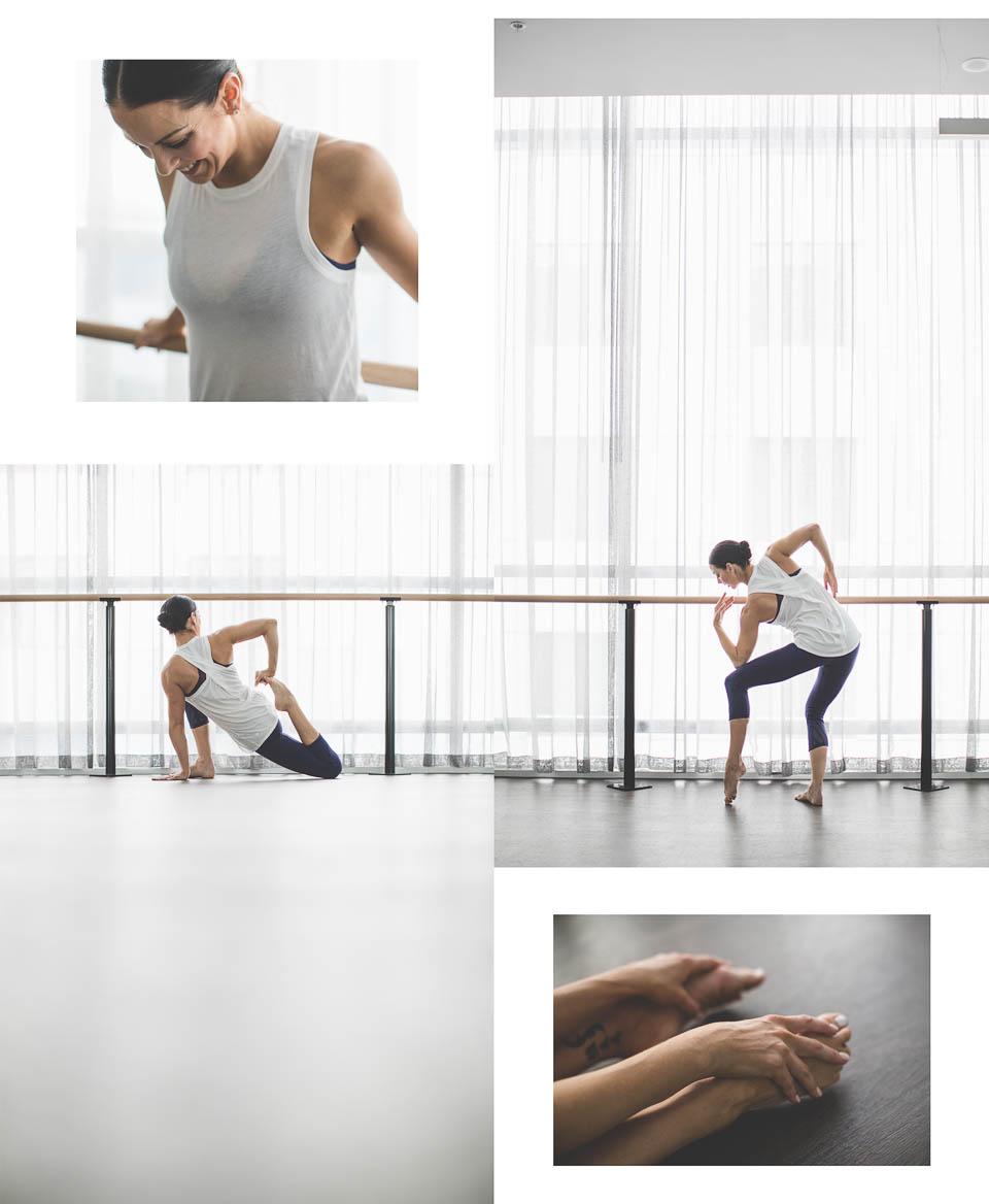 2016_wk35_Sec1_0114_LULU_aus_MK_Womens_Essential_Rhythm_Dance_Barre_Workout_3186-Edit-WEBsm-990px-4.jpg