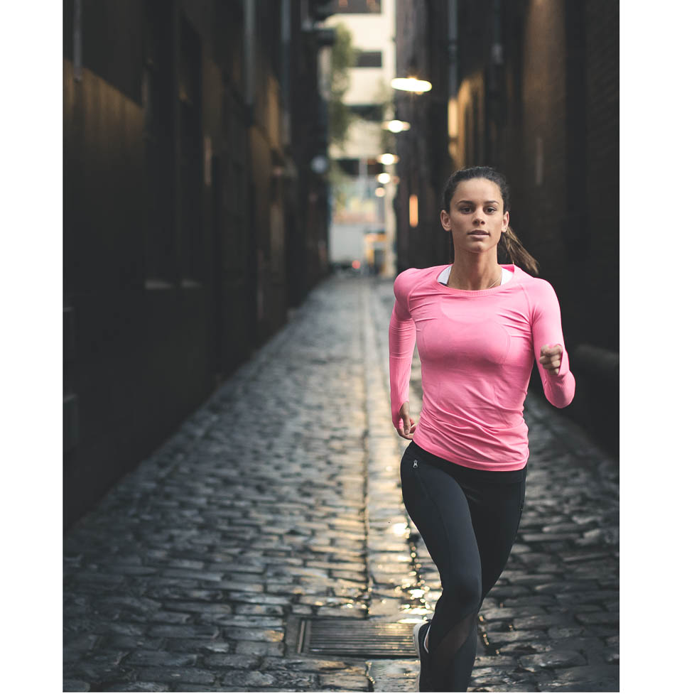 2016_wk18_FP_0096_LULU_aus_MK_Womens_Cobblestone_Run_Melbourne_0573-Edit-WEBsm-990px-3.jpg