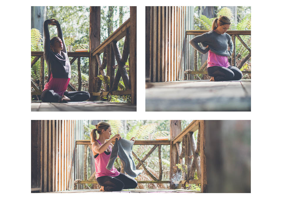 2016_wk09_FP_0075_LULU_aus_MK_Womens_Cabin_Yoga_Tasmania_2473-Edit-WEBsm-990px-4.jpg