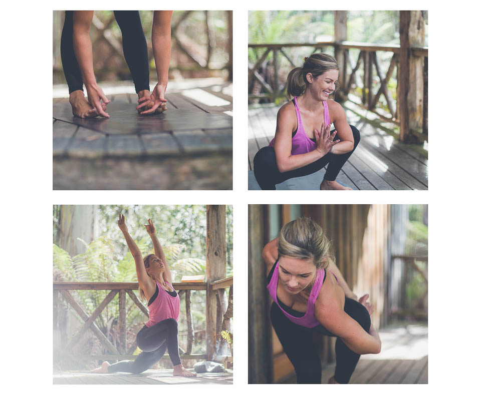 2016_wk09_FP_0075_LULU_aus_MK_Womens_Cabin_Yoga_Tasmania_2473-Edit-WEBsm-990px-6.jpg