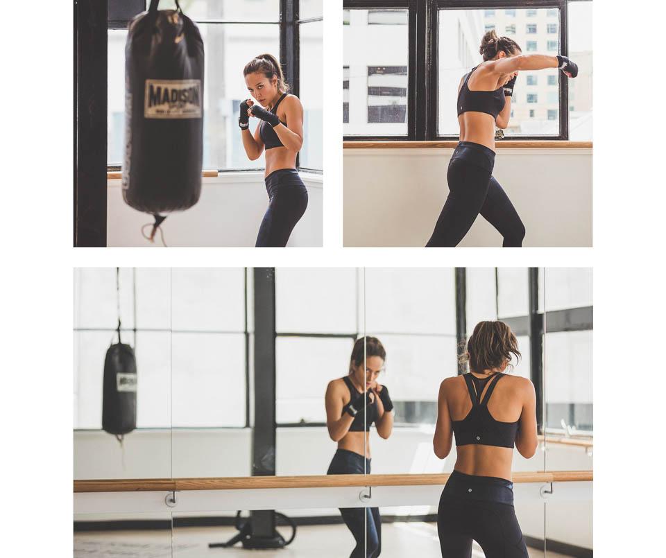 2015_wk52_FP_0051_LULU_aus_MK_Womens_Boxing_Melissa_Mai_Studio_PP_2872-Edit-WEBmed-960px-3.jpg