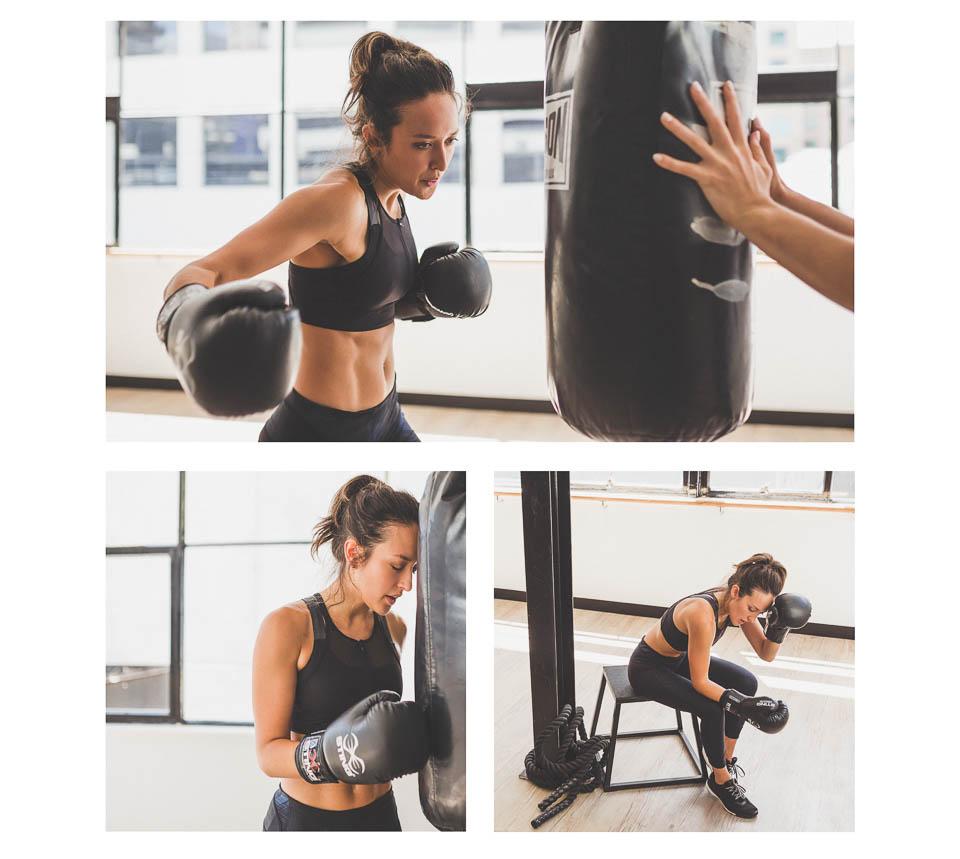 2015_wk52_FP_0051_LULU_aus_MK_Womens_Boxing_Melissa_Mai_Studio_PP_2872-Edit-WEBmed-960px-6.jpg