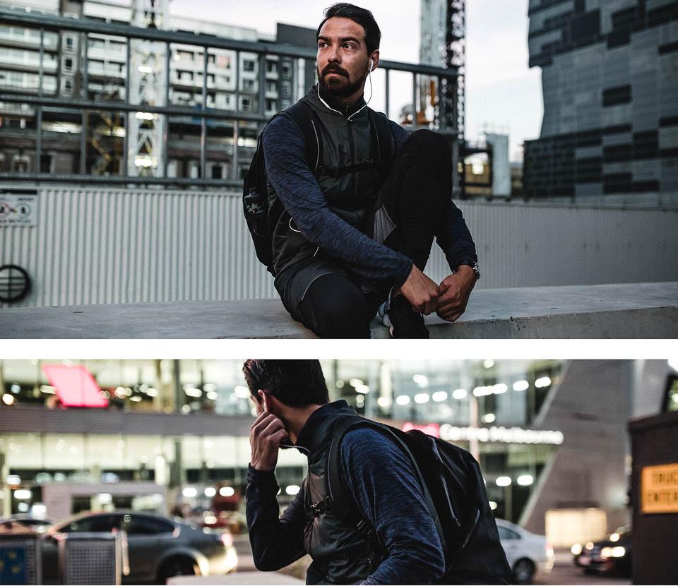 LULU_WEB_2017_Q1_MK_AUTUMN_wk10_m_0935_Melbourne_Street-Edit-960px-1.jpg