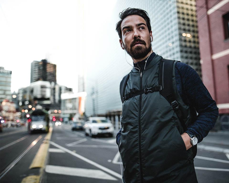LULU_WEB_2017_Q1_MK_AUTUMN_wk10_m_0935_Melbourne_Street-Edit-960px-5.jpg