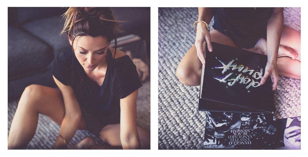 WEB-Unmentionables-Vari-Longmuir-0621-lingerie-underwear-Matt-Korinek-Photographer-MKP-5122-Edit-Edit-2.jpg