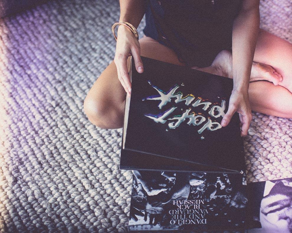 WEB-Unmentionables-Vari-Longmuir-0623-lingerie-underwear-Matt-Korinek-Photographer-MKP-5124-Edit.jpg