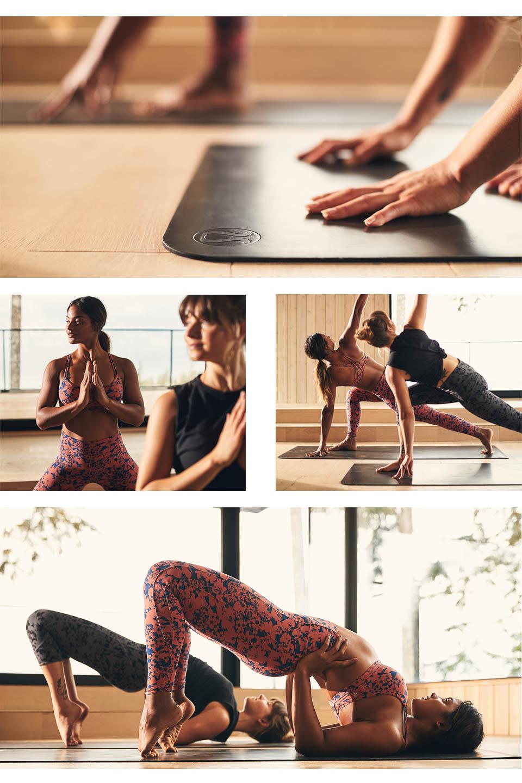 Mahina-Garcia-Yoga-Amanda-Riches-Yogi-Vancouver-Canada-photoshoot-lululemon-athletica-Matt-Korinek-Photographer-960px-5.jpg