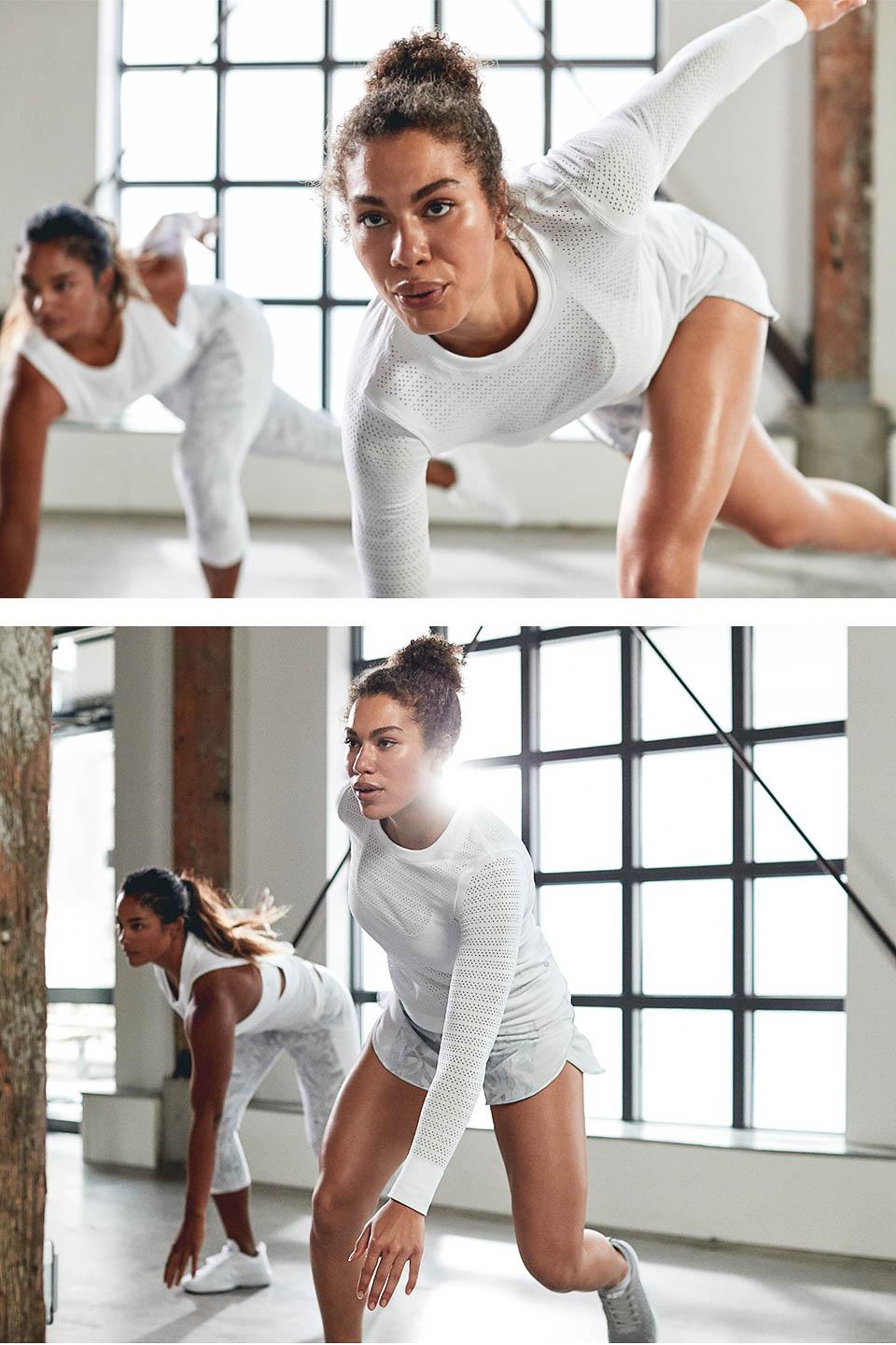 Mahina-Garcia-Catrina-Judge-Training-Workout-Vancouver-Canada-photoshoot-lululemon-athletica-Matt-Korinek-Photographer-960px-1.jpg