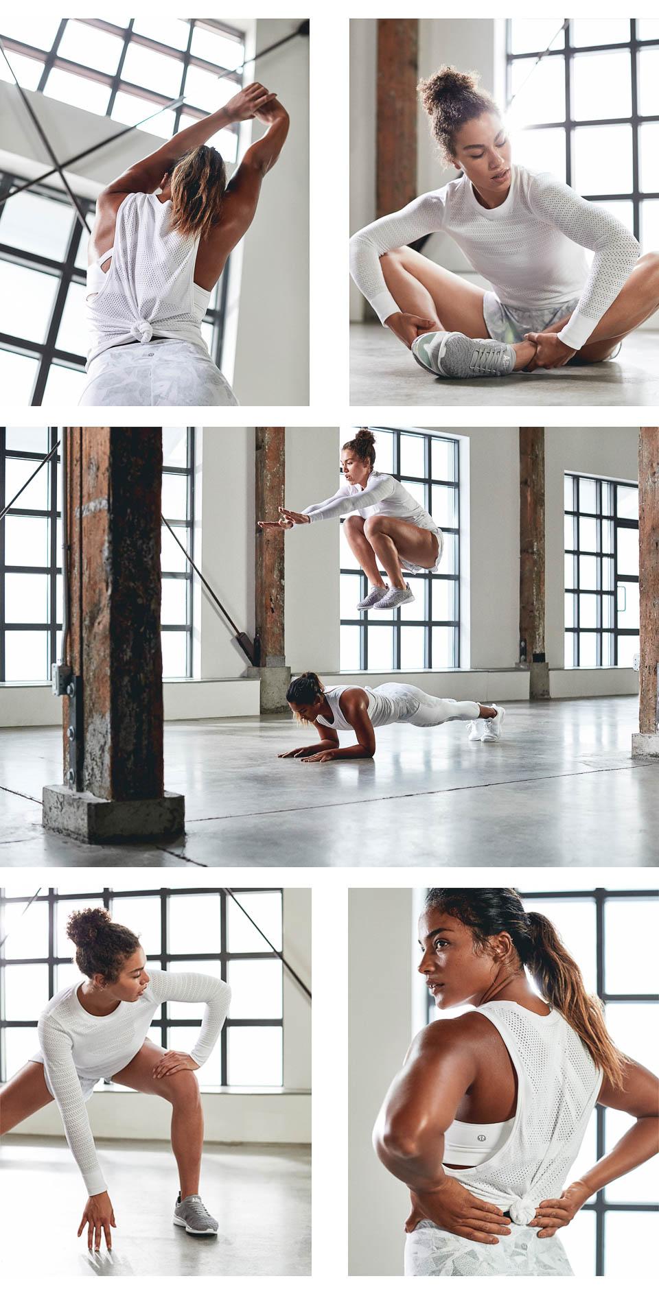 Mahina-Garcia-Catrina-Judge-Training-Workout-Vancouver-Canada-photoshoot-lululemon-athletica-Matt-Korinek-Photographer-960px-2.jpg