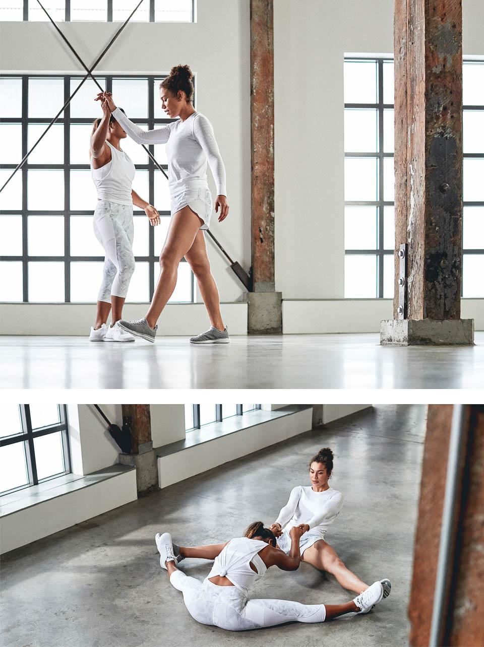 Mahina-Garcia-Catrina-Judge-Training-Workout-Vancouver-Canada-photoshoot-lululemon-athletica-Matt-Korinek-Photographer-960px-3.jpg